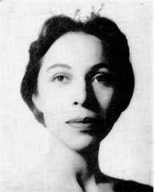 Maria_Tallchief_1961