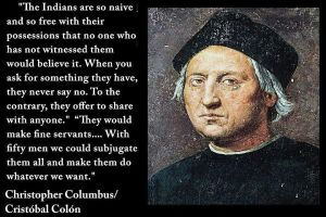 christopher-columbus-indians-naive