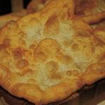 frybread